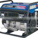 5KW Gasoline /Petrol/Gas Generator Price equipped with YAMAHA Mz 360