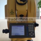 INquiry about Buy a cheap south total station ,NTS-372R