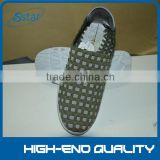 2014 men fashion casual shoes 2014 hand woven shoes the best selling casual hand woven shoes