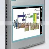 touch panel HMI touch screen TP177B 6AV6642-0BA01-1AX0, original brand new and nice price