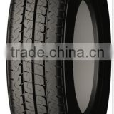 Chinese car tyre 225/40R18 DURATURN MOZZO SPORT