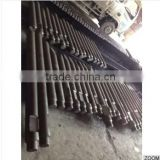 Chisel China Manufacturer, hydraulic rock breakers chisel tool