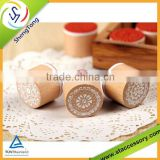 high quality wooden stamp/custom rubber stamp                                                                         Quality Choice