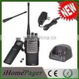 China two way digital radio wireless microphone