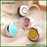 Music Mini Wireless Bluetooth Stereo Headset Q3 CSR4.0 Earphone earsets earbuds for iPhone SAMSUNG Smart Phone                                                                         Quality Choice