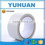 Good Adhesive White Packing Duct Tape From Kunshan Factory