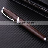 factory directly sales fountain pen top quality metal fountain pen