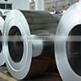 prime hot dipped galvanized steel sheet in coils and strips of Shandong JInshengtai Steel Company