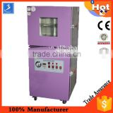 Battery Safety Test Equipment Cell Modules Altitude Test Chamber with Mobile Wheel for UN38.3