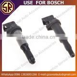 High quality Auto generator Ignition coil 0 221 504 470 for BOSCH