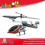 2015 best selling 3ch rc helicopter,remote control helicopter,radio control helicopter for sale