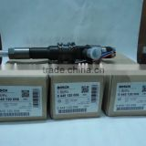 Hot sale high quality diesel engine boschs Fuel Injector nozzle DLLZ157P964 injector 0445120006