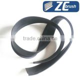 PVC Rubber Garage Door Seal