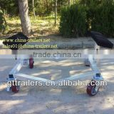 Boat Trailer Dolly(DY06, 750 loading capacity)