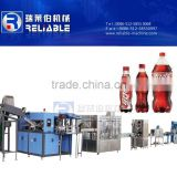 carbonated beverage filling machine spare parts                                                                                                         Supplier's Choice