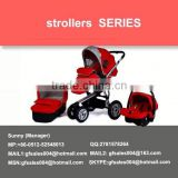 good baby doll stroller with car seat for hot sell and best sell