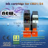 printer ink cartridge BCI-21 BCI-24 BK
