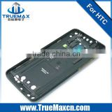Hot sale original back cover for HTC One Top quality Original Parts                                                                                                         Supplier's Choice
