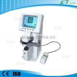 FLS-25 manufacturer auto optical lens edger