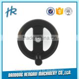 Fringe of the wheel handwheels for machine made in china