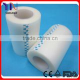 Micropore surgical tape manufacturer CE FDA approved