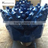 7 1/2 TCI Tricone Rock Used API Oilfield Drill Bits