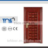 Latest design lowes wrought iron front doors