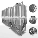 TM high quality beer fermenter