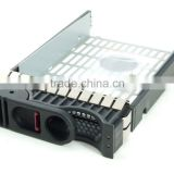 "373465-001 3.5"" HDD Caddy Plateau 9000 rp3400 rp3410 rp4410 rp7420"