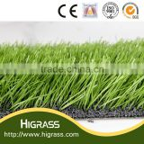 Football grass/Artificial turf in roll