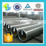 Professional pipe api 5l gr x65 psl 2 carbon steel seamless                                                                         Quality Choice
