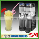 Practical and affordable electronic auto-control snow cone machines for sale
