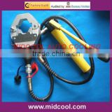 Separable Hose Crimper Kit/Hose crimper/Manual A/C Hose Crimper Kit/handheld hose crimping tool/ac repair tool