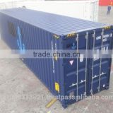 40 Feet New Containers for SALE Construction Storage Offices Dammam Al Khobar Dhahran Eastern Province Saudi Arabia
