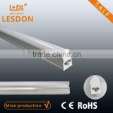 300 degree beam angle 14w T5 TUBE , replace neon light t5 , led t5 tube light
