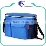 Multifunctional custom fitness thermal cooler bag with breast milk                                                                                                         Supplier's Choice