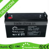 24v agm deep cycle battery manufacturer 12v120ah