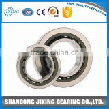 China High Quality Double Row Angular Contact Ball Bearing 5211 55*100*33.3 for Machine Shaft.