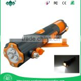 Top quality emergency tool ,saving life hammer ,Multifunction emergency escape security life hammer with cutter & light