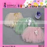 Children Skirt Girls Tutu Dress Fashion Ballet Girls Tutu Dress