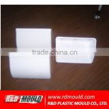 Customized Plastic Horse/Sheep/Pig Trough Mould