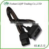 1.8m New New 6 ft. controller Extension Cable for Nintendo for NES Controller Extension Cable