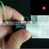 Up conversion (ANTI-STOKE) anti counterfeit Infrared (IR )phosphor