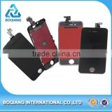 Wholesale Original logic board for iphone 4s