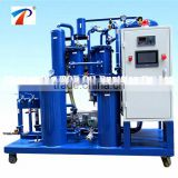 TOP Stainless Steel Palm Oil Refinery Equipment, Coconut Oil Filtering Plant, Vegetable Oil Recycler
