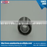 2015 Alibaba angular contact ball bearing with high quality and low price for wind generators