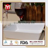 2015 new arrive cooling tray for food
