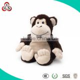 2014 Custom Lovely Plush Monkey Names Toys Wholesale