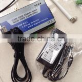 Wholesale GSM SMS Controller Remote Access Relay Control
