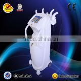 Professional 7 in 1 RF cavitation extracorporeal shock wave beauty machine body slimming